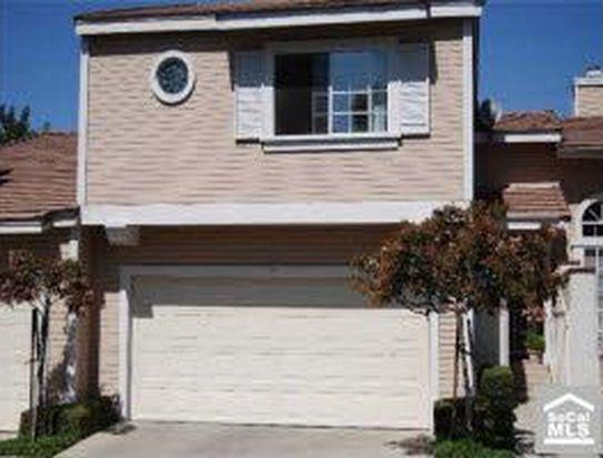 653 Dalton Rd, San Dimas, CA 91773