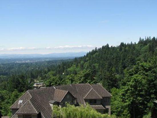 3443 SW Doschview Ct, Portland, OR 97239