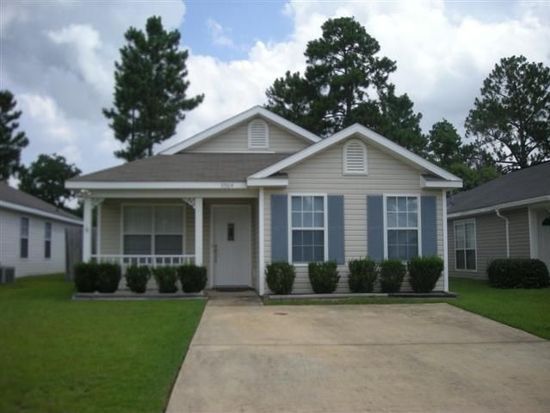 8504 Desert Oak Ct, Mobile, AL 36695