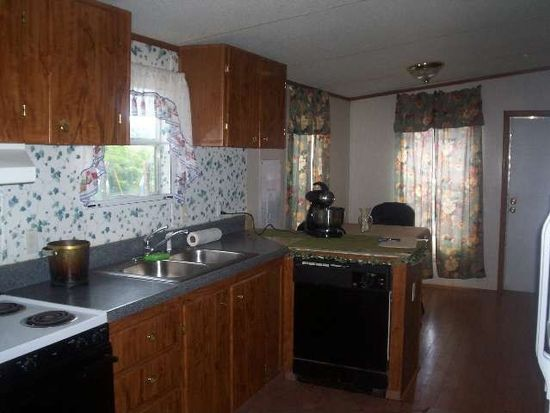 161 Dogwood Ln, Whitesburg, TN 37891