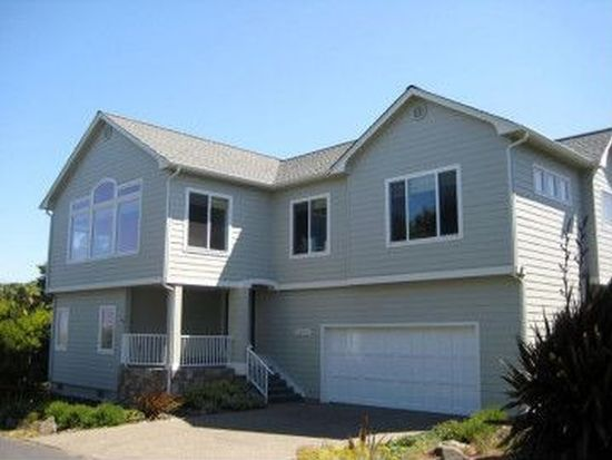 88775 Shoreline Loop, Florence, OR 97439