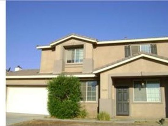 13690 Dellwood Rd, Victorville, CA 92392