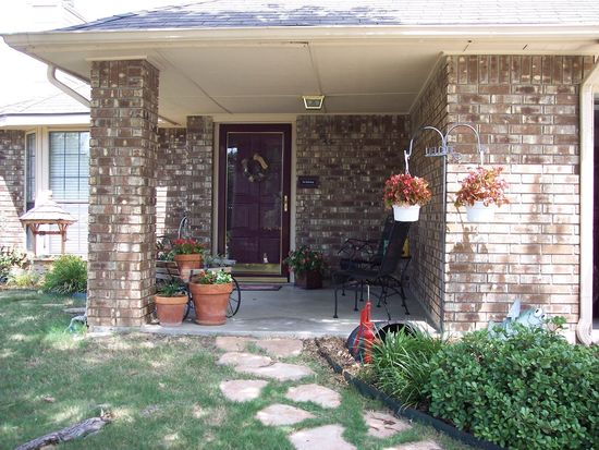 1070 Colony St, Flower Mound, TX 75028