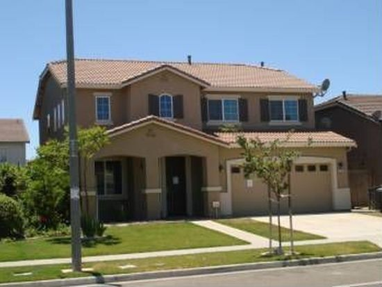 1788 Farnham Ave, Woodland, CA 95776