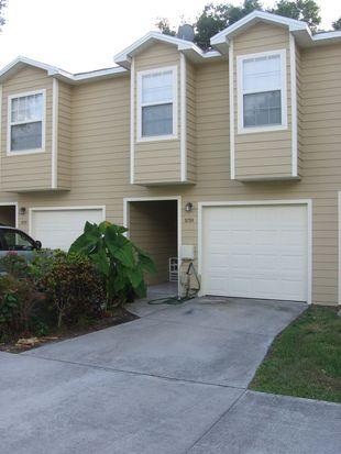 3735 W Cass St, Tampa, FL 33609