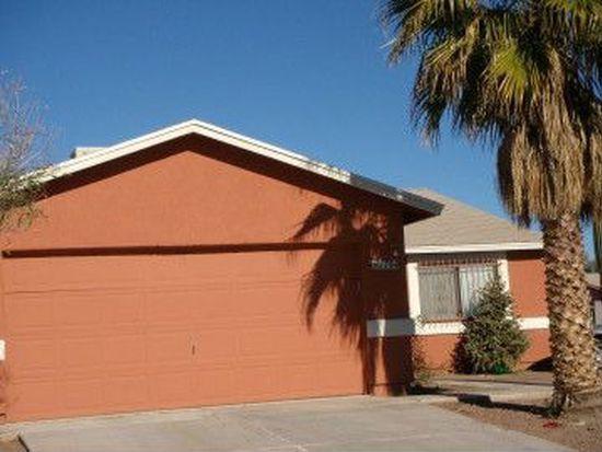 1784 W Sauvignon Dr, Tucson, AZ 85746