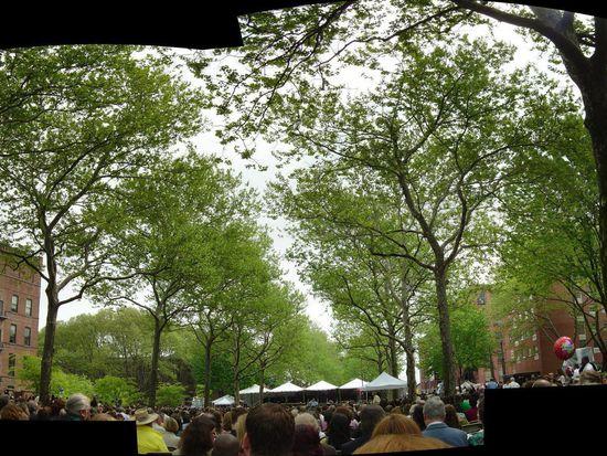 132 Cambridge Pl, Brooklyn, NY 11238