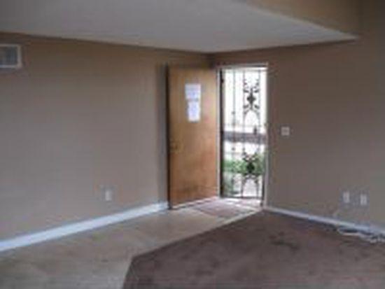 2392 Tocayo Ave UNIT 125, San Diego, CA 92154