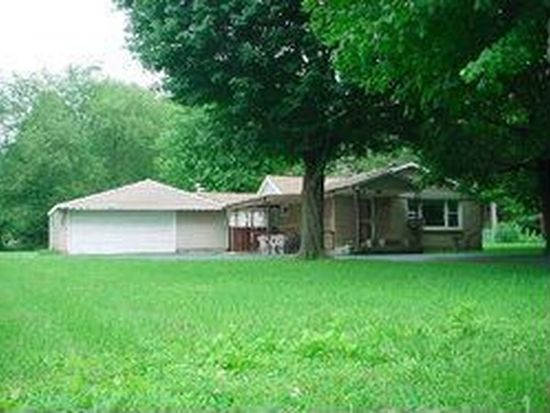 270 Richie Ave, Indianapolis, IN 46234