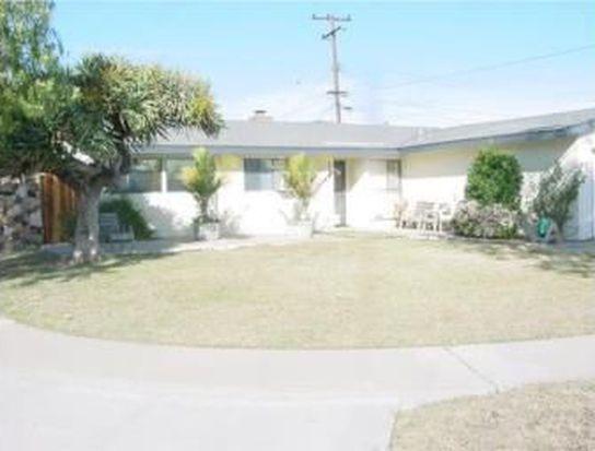 5964 Los Angeles Way, Buena Park, CA 90620