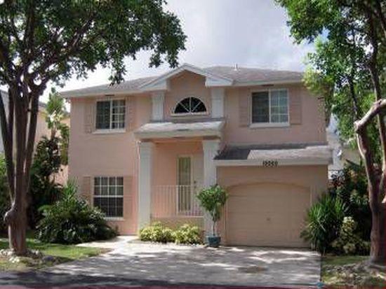 10060 SW 118th Ct, Miami, FL 33186