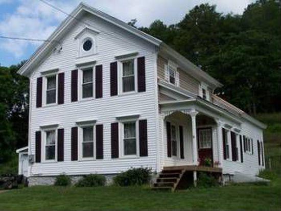 577 Dutch Valley Rd, Edmeston, NY 13335