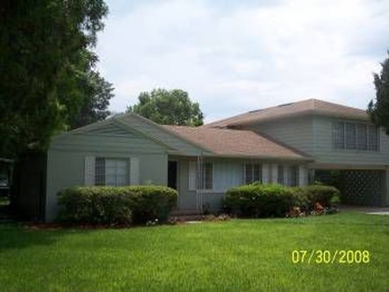1008 Grier Ave, Orlando, FL 32804