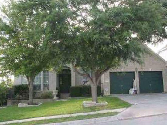 1706 Springhouse St, San Antonio, TX 78251