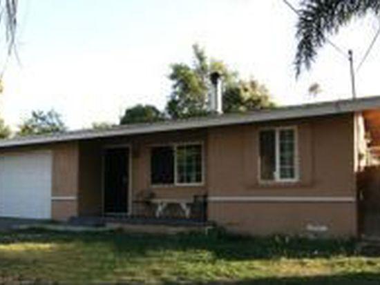 901 Eucalyptus Ave, Vista, CA 92084