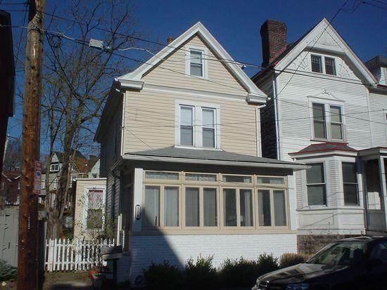 329 Elysian St, Pittsburgh, PA 15206