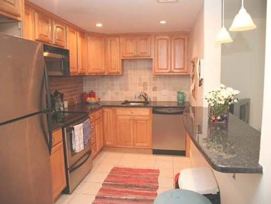 102 Gainsborough St APT 305E, Boston, MA 02115