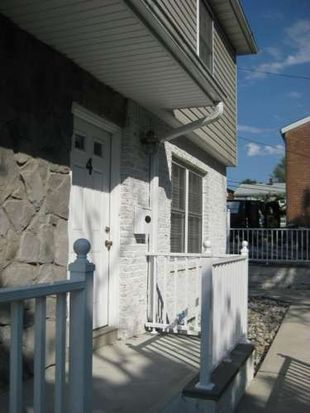 64 Watsessing Ave APT 4, Belleville, NJ 07109