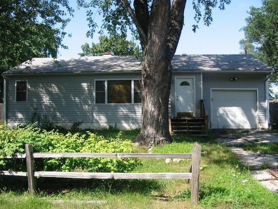 9010 Ramble Rd, Wonder Lake, IL 60097