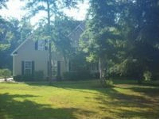 208 Clinton Crossing Dr, Gray, GA 31032
