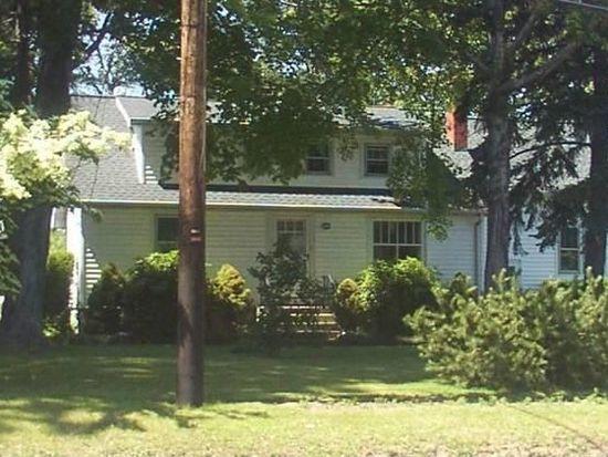 1514 W Grandview Blvd, Erie, PA 16509