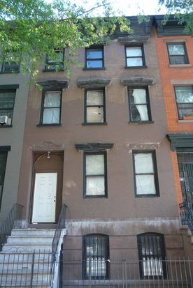88 Lafayette Ave, Brooklyn, NY 11217