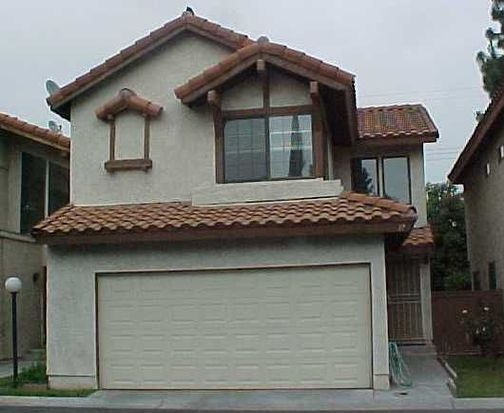 3221 Vineland Ave APT 17, Baldwin Park, CA 91706