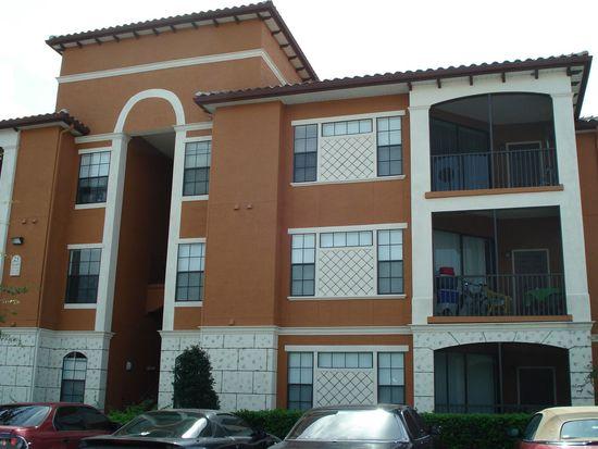 6149 Metrowest Blvd UNIT 307, Orlando, FL 32835