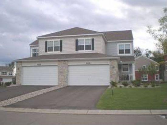 18101 Kindred Ct, Lakeville, MN 55044