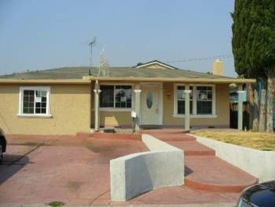 268 Sunnyslope Ave, San Jose, CA 95127
