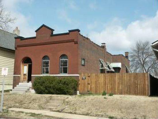 4855 Goethe Ave, Saint Louis, MO 63116