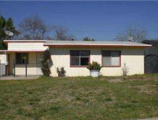 16755 E Bellbrook St, Covina, CA 91722