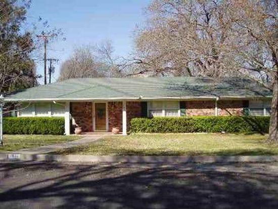 1316 Forest Dr, Belton, TX 76513