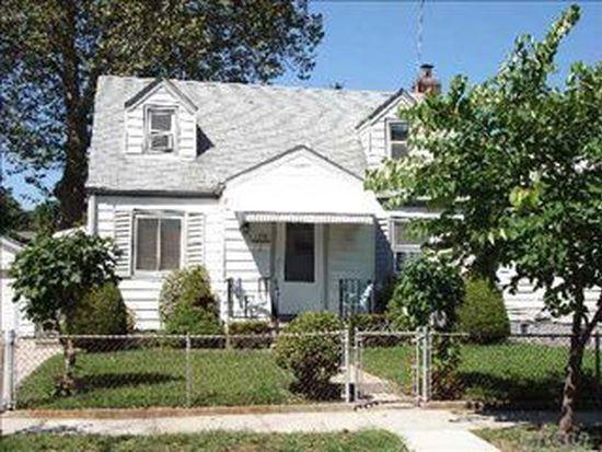 120 Stone St, Elmont, NY 11003