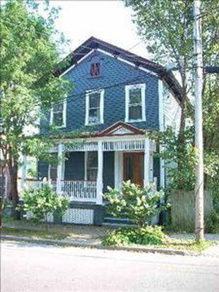 170 Grand Ave, Saratoga Springs, NY 12866