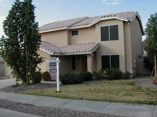 2114 E Sharon Dr, Phoenix, AZ 85022