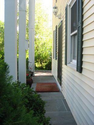 98 Beverly Rd, White Plains, NY 10605