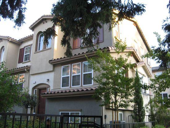 515 Suez Ter, Sunnyvale, CA 94089
