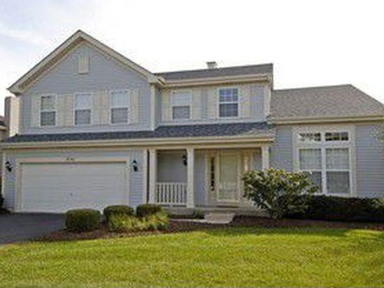 1541 Southgate Rd, Bartlett, IL 60103