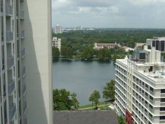 415 E Pine St # 1506, Orlando, FL 32801