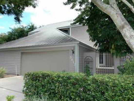 5412 S Crescent Dr, Tampa, FL 33611