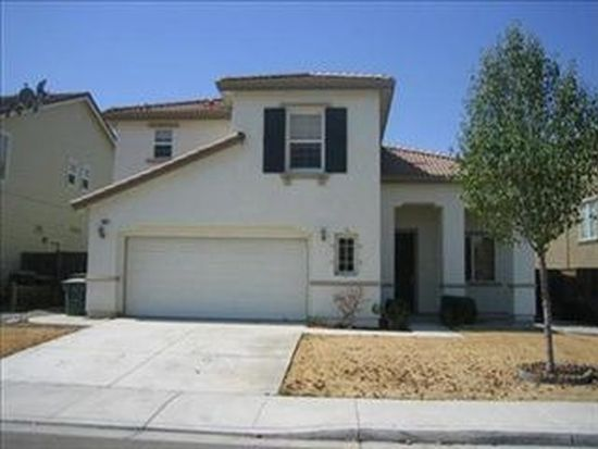 4655 Citrus Way, Tracy, CA 95377