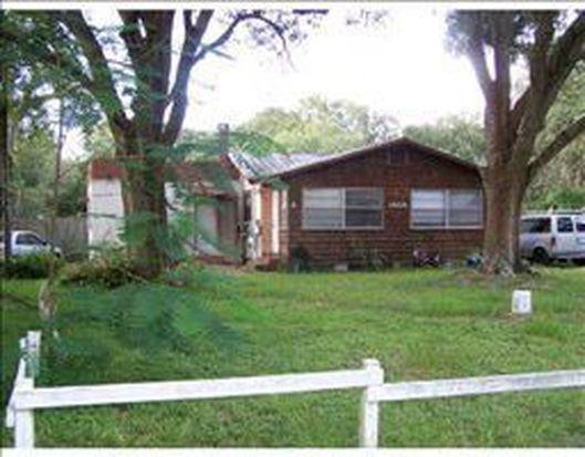 1805 W Burke St, Tampa, FL 33604