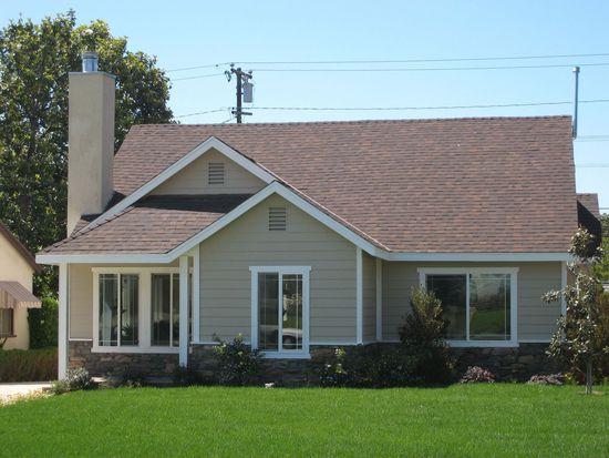 2064 Galbreth Rd, Pasadena, CA 91104