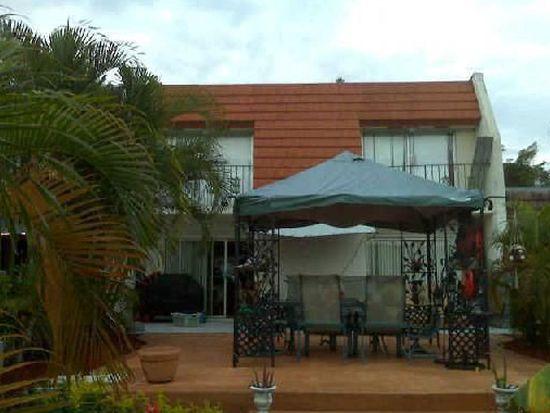 6752 Crooked Palm Ter, Miami Lakes, FL 33014