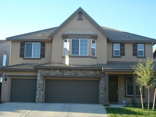 2177 Stansfield Dr, Roseville, CA 95747