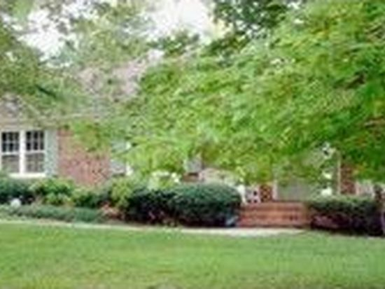 7200 Pinecrest Rd, Raleigh, NC 27613