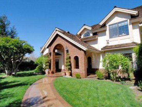 1384 Kingsboro Ct, Westlake Village, CA 91362