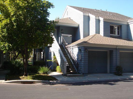 1653 Parkview Green Cir, San Jose, CA 95131