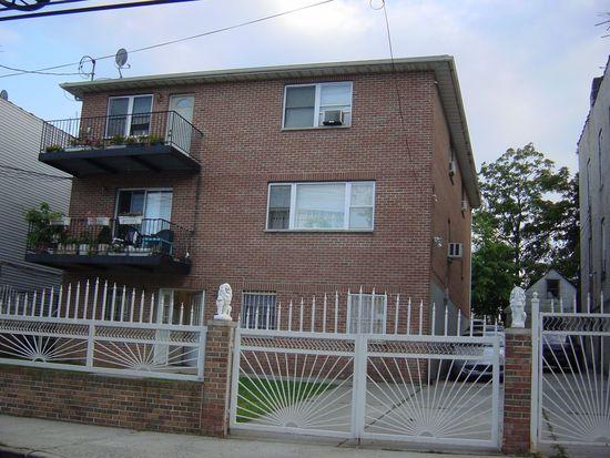 958 E 228th St, Bronx, NY 10466